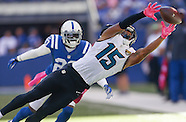 2015 NFL