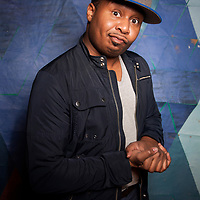 SXSW Comedy - 3/11/18 - Butterboy, Nick Thune