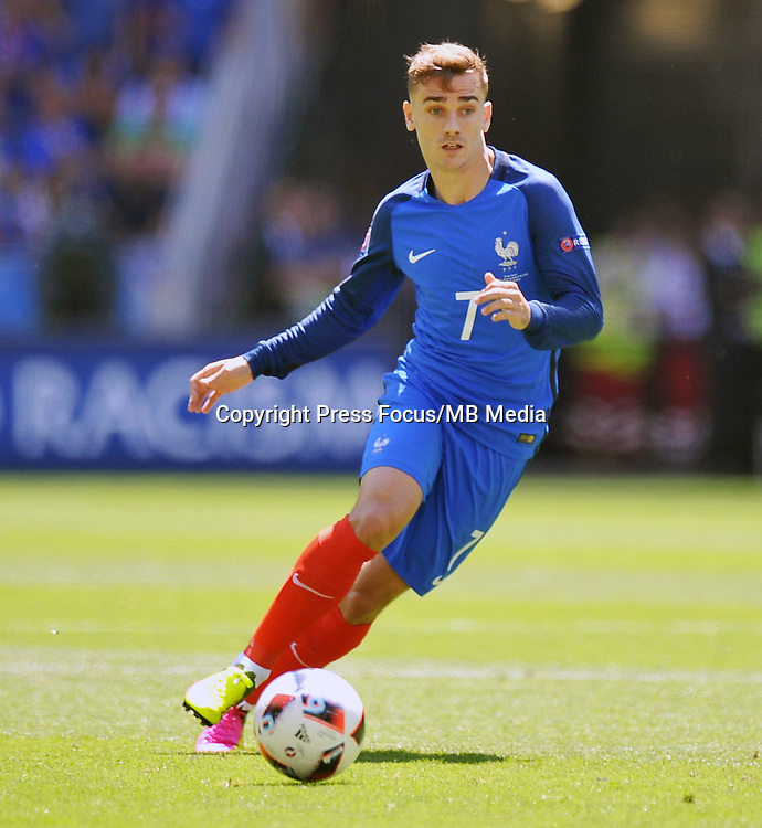 2016.06.26 Lyon<br />