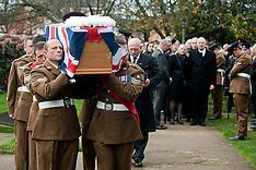 2011-11-29_Funeral Pte Matt Thornton