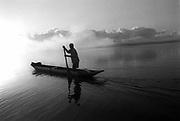 Comunidade de mulheres marisqueiras em Maragogipe munic