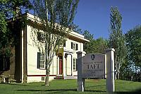 Taft National Historic Site Cincinnati Ohio