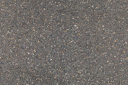 Seamless, repeating texture of asphalt