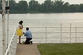 2014-05-21 Peter proposal