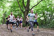 Summer Breeze Running Festival