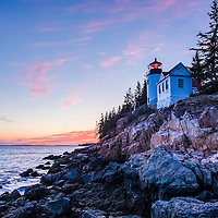 21 - Acadia National Park