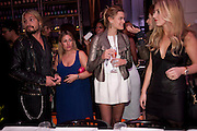 MARCO PEREGO;  MATILDE CARLI, ISABEL BSCHER; MARISSA MONTGOMERY, , Andy Valmorbida hosts party to  honor artist Raphael Mazzucco and Executive Editors Jimmy Iovine and Sean &Ograve;Diddy&Oacute; Combs with a presentation of works from their new book, Culo by Mazzucco. Dinner at Mr.&Ecirc;Chow at the W South Beach.&Ecirc;2201 Collins Avenue,Miami Art Basel 2 December 2011<br /> MARCO PEREGO;  MATILDE CARLI, ISABEL BSCHER; MARISSA MONTGOMERY, , Andy Valmorbida hosts party to  honor artist Raphael Mazzucco and Executive Editors Jimmy Iovine and Sean &ldquo;Diddy&rdquo; Combs with a presentation of works from their new book, Culo by Mazzucco. Dinner at Mr.&nbsp;Chow at the W South Beach.&nbsp;2201 Collins Avenue,Miami Art Basel 2 December 2011