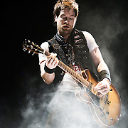 David Cook<br />
