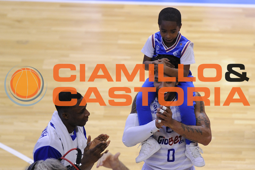 DESCRIZIONE : Brindisi  Lega A 2015-16<br /> Enel Brindisi Dinamo Banco di Sardegna Sassari<br /> GIOCATORE : Adrian Banks<br /> CATEGORIA : Postgame<br /> SQUADRA : Enel Brindisi<br /> EVENTO : Campionato Lega A 2015-2016<br /> GARA :Enel Brindisi Dinamo Banco di Sardegna Sassari<br /> DATA : 31/01/2016<br /> SPORT : Pallacanestro<br /> AUTORE : Agenzia Ciamillo-Castoria/D.Matera<br /> Galleria : Lega Basket A 2015-2016<br /> Fotonotizia : Brindisi  Lega A 2015-16 Enel Brindisi Dinamo Banco di Sardegna Sassari<br /> Predefinita :