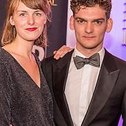 NLD/Scheveningen/20180124 - Musical Award Gala 2018, Jacob de Groot