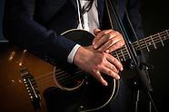 Lars Bremnes Concert 2016