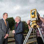 LIT CIF Quantity Surveyors