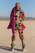 It was wonderful to meet you! My Burning Man 2018 Photos:<br /> https://Duncan.co/Burning-Man-2018<br /> <br /> My Burning Man 2017 Photos:<br /> https://Duncan.co/Burning-Man-2017<br /> <br /> My Burning Man 2016 Photos:<br /> https://Duncan.co/Burning-Man-2016<br /> <br /> My Burning Man 2015 Photos:<br /> https://Duncan.co/Burning-Man-2015<br /> <br /> My Burning Man 2014 Photos:<br /> https://Duncan.co/Burning-Man-2014<br /> <br /> My Burning Man 2013 Photos:<br /> https://Duncan.co/Burning-Man-2013<br /> <br /> My Burning Man 2012 Photos:<br /> https://Duncan.co/Burning-Man-2012