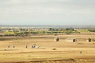 Tanzania, East Africa