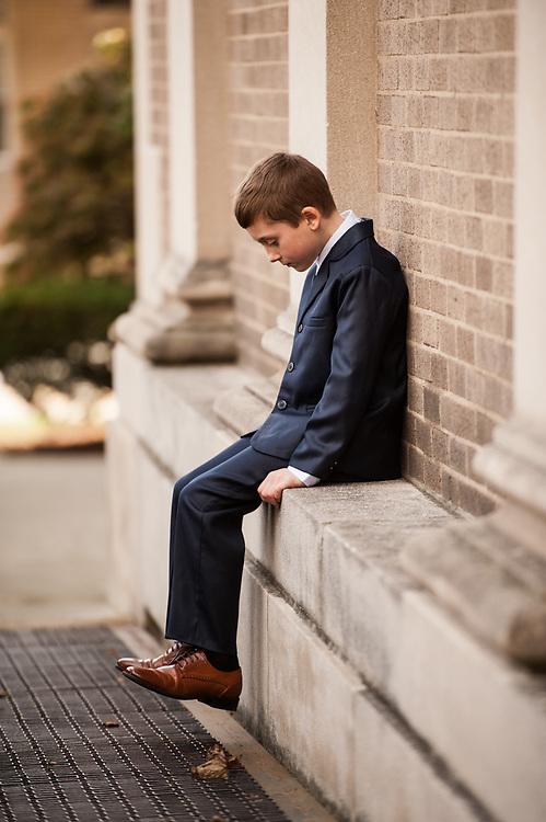 Darren Elias Photography, Child Portraits, Family Portraits, Portraiture