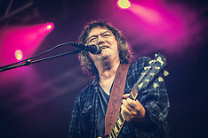 01.06.2018 Esbjerg Rock Festival 2018