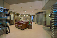 Interior Design Photography of Offices of Washington Eye Physicians & Surgeons