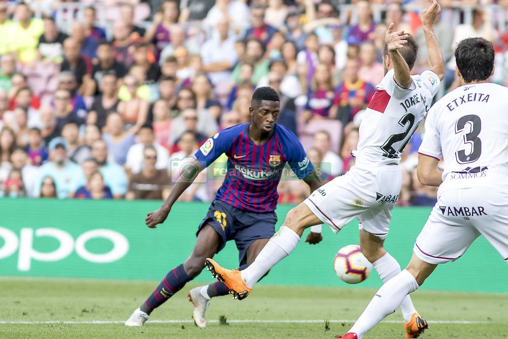 صور مباراة : برشلونة - هويسكا 8-2 ( 02-09-2018 )  20180902-zaa-n230-435
