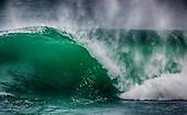 Waves Beavertail, RI