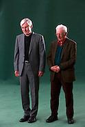 David M Clark and Richard Layard