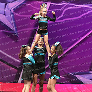 5108_Ultimates cheerleading - Ultimates cheerleading  Destiny