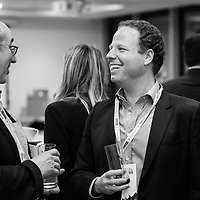 UK Israel Business Healthtech at Clifford Chance 28.02.2019