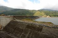 Hidroelectrica Fortuna_Chiriqui