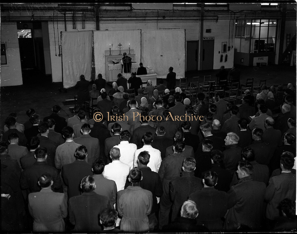 01/11/1955<br />