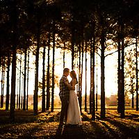 Sera&Kyle | Engaged