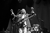 Tom Petty | Jess
