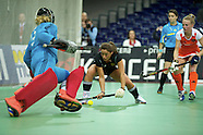 16 Netherlands v Germany women hf EuroNationsIndoor