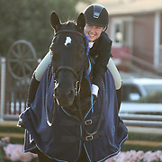 $5,000 USHJA National Hunter Derby