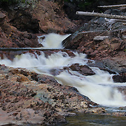 """Chippewa Falls""<br />