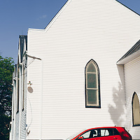 http://Duncan.co/red-car-and-church