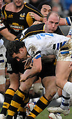 20071229 London Wasps vs Bath