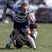 2016-10-16_MRU vs UCBO rugby
