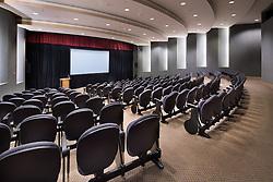 Westfields Marriott Washington Dulles Auditorium