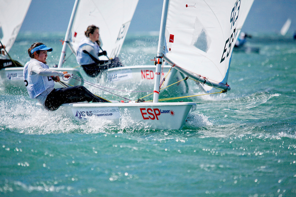 Spain	Laser Radial	Women	Helm	ESPSM19	Silvia	Morales Gonzalez<br />