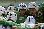 20170324 U12 Rugby - Sakai Rugby School ( Japan ) v Mark's School