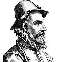 FISCHART, Johann Baptist