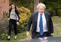 2018_10_02_Boris_Johnson_Heads_PM
