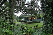 Myrtles Plantation - St Francisville, LA