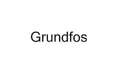 20131128 Grundfos