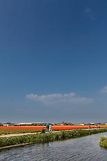 Noordwijk, Zuid Holland, Netherlands