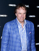 Kevin Nealon attends the 2014 AOL Newfront at the Duggal Greenhouse in the Brooklyn Navy Yard in Brooklyn, New York in April 29, 2014.