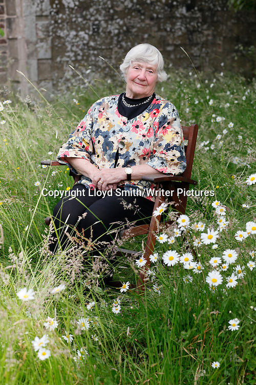 Shirley Williams at the Borders Book Festival 2010.<br /> The festival runs from Thursday 17th June to Sunday 20th June<br /> for further info please go to the website at www.bordersbookfestival.org or contact Nicky Stonehill on 07740 681 560 or nicky@stonehillsalt.co.uk<br /> <br /> Copyright Lloyd Smith/Writer Pictures<br /> contact +44 (0)20 822 41564 <br /> info@writerpictures.com <br /> www.writerpictures.com