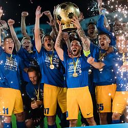 20200722: SLO, Football - Prva liga Telekom Slovenije 2019/20, NK Celje vs NK Olimpija Ljubljana