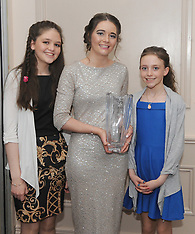 Westport Lions Club Clew Bay People Awards