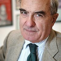 Umberto Allemandi