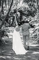 Kati & Ash Wedding Photos Tangiaro Retreat Port Charles Coromandel Wedding Photographer Felicity Jean Photography Coromandel Photographer